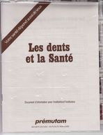 LA SANTE DES DENTS - Matériel Médical & Dentaire