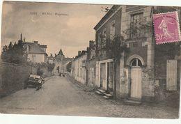 Ménil 53 (766) Prix En Baisse - Frankreich