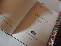Mon Village éditions  Lots De  6 Livres - Livres, BD, Revues