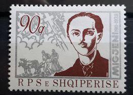 Albanien 1988, Mi 2373 MNH Postfrisch - Albanien