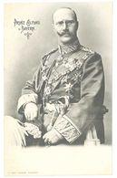 Cpa Allemagne, Prinz Alfons V. Bayern   ( HI ) - Histoire