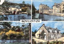 35-NOUVOITOU-N°3836-A/0053 - Francia