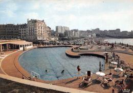 64-BIARRITZ-N°3839-D/0155 - Biarritz