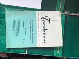 STUPENDO LIBRO TRANSLATION - Books, Magazines, Comics