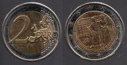 Austria 2 EURO Del 2016 - 200° Nationalbank (lotto 26) - Autriche