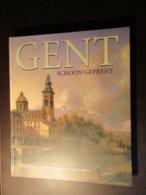Gent Schoon Geprent - Gent