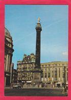 Modern Post Card Of Load Gray`s Monument,Newcastle-upon-Tyne,Northumberland,England,A73. - Newcastle-upon-Tyne