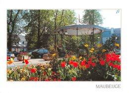 59-MAUBEUGE-N°3853-B/0291 - Maubeuge