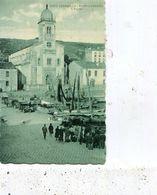 PORT VENDRES - Banyuls Sur Mer