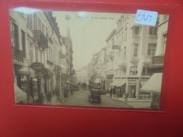 Oostende (O253) - Oostende