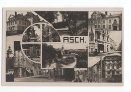 Asch - Bromografia - 1925 - Autres