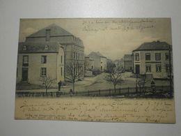 Luxembourg, Mamer, Voir Description (9139) - Autres