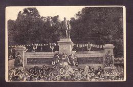 UKR 18-44 MONUMENT TSARU OSVOBODITELU V KIEVE - Ucraina