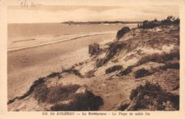 17-ILE D OLERON-N°3864-F/0003 - Ile D'Oléron
