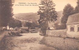 63-THIERS-N°3865-F/0399 - Thiers