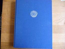 (3)  DE MUNTEN SLAG VAN DE GRAVEN VAN HOLLAND TOT DE BOURGONDISHE UINIFICATIE IN 1434. SEE SCAN 176 BLZ. - Dutch