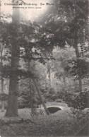 59-CHERENG-N°3865-H/0175 - France
