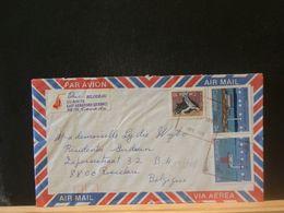 88/209 LETTRE   CANADA VENTE RAPIDE A 1 EURO - 1952-.... Regering Van Elizabeth II