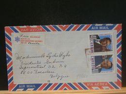 88/220 LETTRE   CANADA VENTE RAPIDE A 1 EURO - 1952-.... Regering Van Elizabeth II