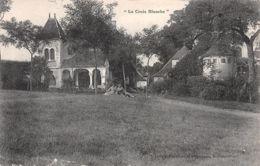 86-MONTMORILLON-N°3869-A/0267 - Montmorillon