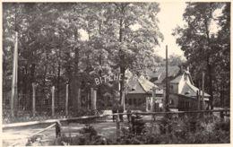 57-CAMP DE BITCHE-N°3869-A/0319 - Andere Gemeenten