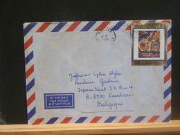 88/253 LETTRE   CANADA VENTE RAPIDE A 1 EURO - Lettres & Documents