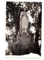 55  SOMMELONNE Colonie De Vacances Paroisse St Antoine La Vierge Protectrice De La Maison - Other Municipalities