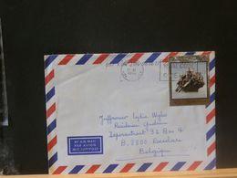 88/286 LETTRE   CANADA VENTE RAPIDE A 1 EURO - Lettres & Documents