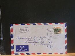 88/291 LETTRE   CANADA VENTE RAPIDE A 1 EURO - Lettres & Documents