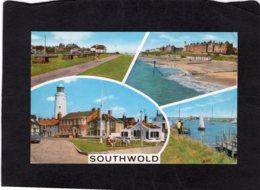 94797    Regno  Unito,  Southwold,  VG  1980 - Angleterre