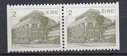 IERLAND - Michel - 1982 - Nr 485 DI/Dr - MNH** - 1949-... Republic Of Ireland