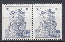 IERLAND - Michel - 1982 - Nr 495 DI I/Dr - MNH** - 1949-... Republic Of Ireland