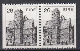 IERLAND - Michel - 1982 - Nr 497 DI/Dr I - MNH** - 1949-... Republic Of Ireland