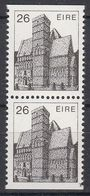 IERLAND - Michel - 1982 - Nr 497 Do/Du - MNH** - 1949-... Republic Of Ireland