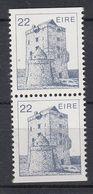 IERLAND - Michel - 1982 - Nr 495 Do/Du - MNH** - 1949-... Republic Of Ireland