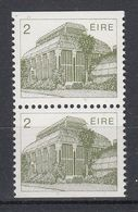 IERLAND - Michel - 1982 - Nr 485 Do/Du - MNH** - 1949-... Republic Of Ireland