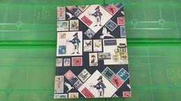 Lot N° TH 429 FRANCE Collection Moderne Et Semi Mod Neufs Xx - Collections (en Albums)