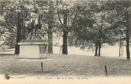 59-LILLE-N°3016-B/0263 - Lille