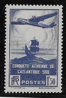 France N°320 - Neuf ** Sans Charnière - TB - Unused Stamps