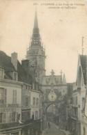 89-AUXERRE-N°3022-C/0345 - Auxerre