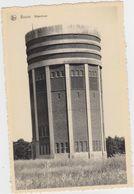 Boom - Watertoren (niet Gelopen Kaart) J. De Wit - Boom