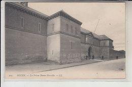 76  - ROUEN -   PRISON  Bonne Nouvelle - Rouen