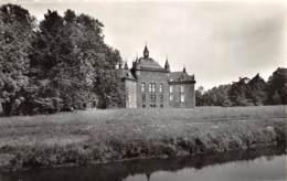 Westerlo - Château Prince De Mérode - Westerlo