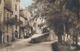 CASTILLONNES - N° 3156 - LA MOUTHE - Other Municipalities