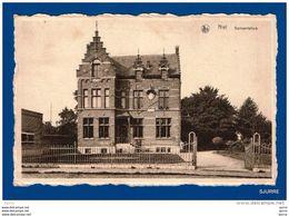 NIEL - Gemeentehuis - Niel