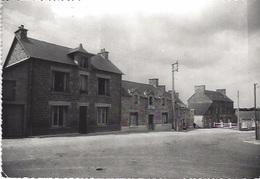 Cohiniac Près Saint Brieuc La Vieille Auberge - Otros Municipios