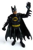FIGURINE BATMAN COMIC SPAIN 1989 DC - Supermar