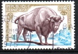 N° 1795 - 1974 - Frankreich