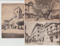 Neuveville Suisse - BE Berne