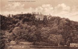 R375319 Longmynd Hotel And Woods. Church Stretton. C. S. 46 - Mondo